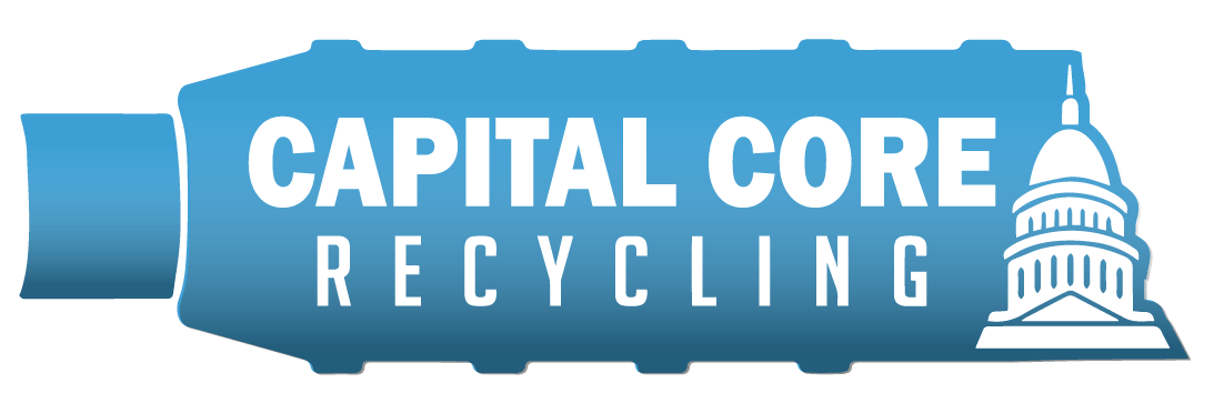 Capital-Core-Recycling-Logo