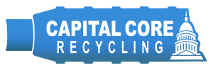 Capital Core Catalytic Converter Recycling