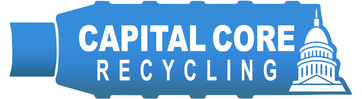 Capital Core Recycling
